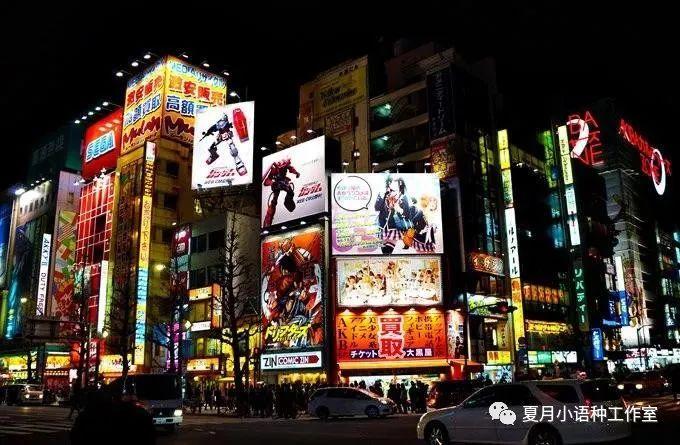 日本旅游最值得去的9种特色住宿
