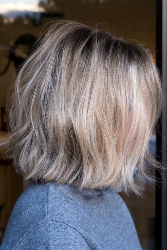 best short cuts and styles for short hair