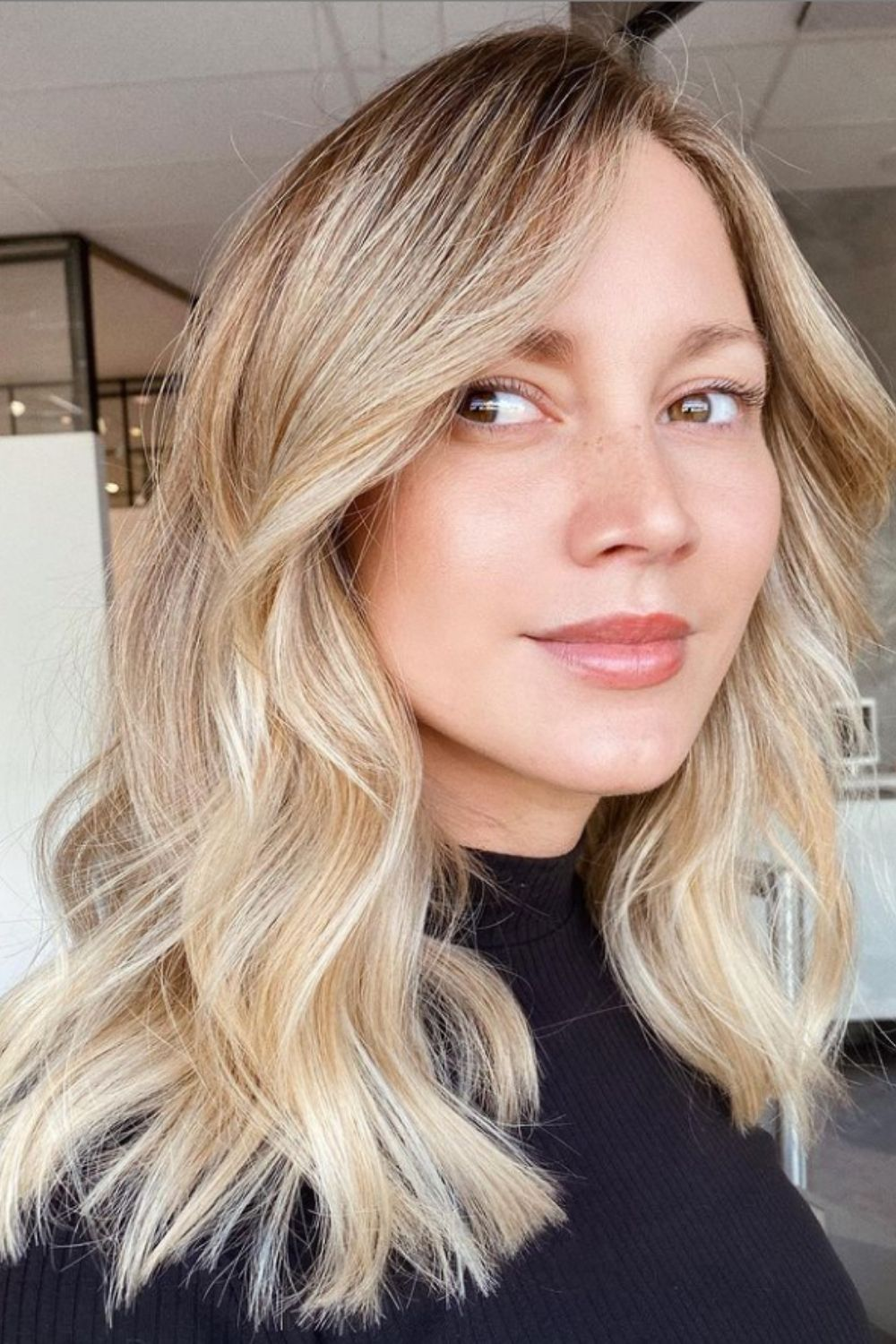 How To Get Beach Wavy Hairstyles 2021 For Women?