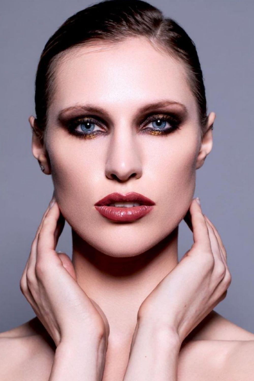 Vampire Makeup Ideas   the cute Halloween makeup ideas 2021