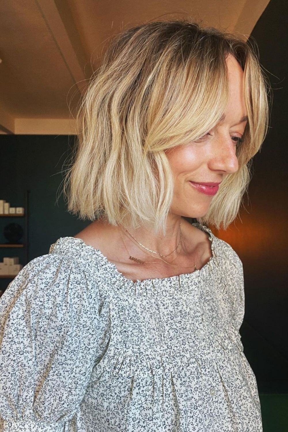 50 Best Edgy Bob Haircuts To Inspire Your Next Hairstyle